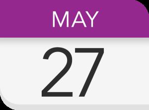 May_27