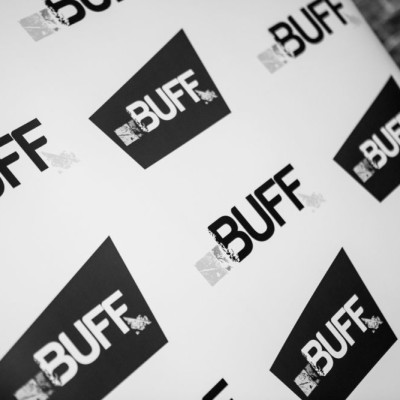 BRITISH URBAN FILM FESTIVAL ANNOUNCES 2016 DATES‏