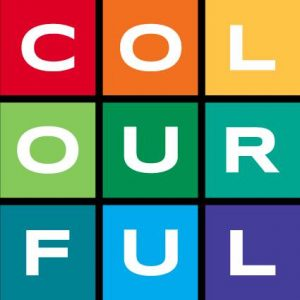 colourfulradiologo 1