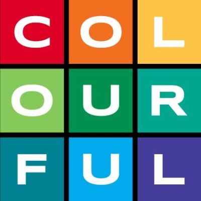 colourfulradiologo