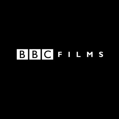 BBC static logo w on b for paid ads