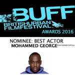 BUFF AWARDS_2016_BEST ACTOR_MOHAMMED GEORGE