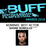 BUFF AWARDS_2016_BEST ACTOR_SHONE ROMULUS