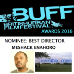 BUFF AWARDS_2016_BEST DIRECTOR_MESHACK ENAHORO