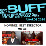 BUFF AWARDS_2016_BEST DIRECTOR_MO ALI