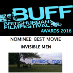 BUFF AWARDS_2016_BEST MOVIE_INVISIBLE MEN