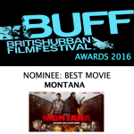 BUFF AWARDS_2016_BEST MOVIE_MONTANA