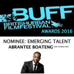 BUFF AWARDS_2016_EMERGING TALENT_ABRANTEE BOATENG
