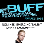 BUFF AWARDS_2016_EMERGING TALENT_JOHNNY SACHON