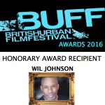 BUFF AWARDS_2016_HONORARYrecipient_WIL JOHNSON
