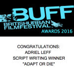 BUFF AWARDS_ADRIEL_SCRIPT