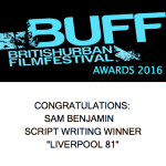BUFF AWARDS_SAM_SCRIPT