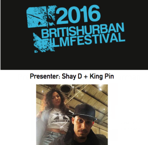 BUFF_Shay D+King Pin