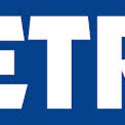 Metro features 5 BUFF Filmmakers for BFI Funding Q+A