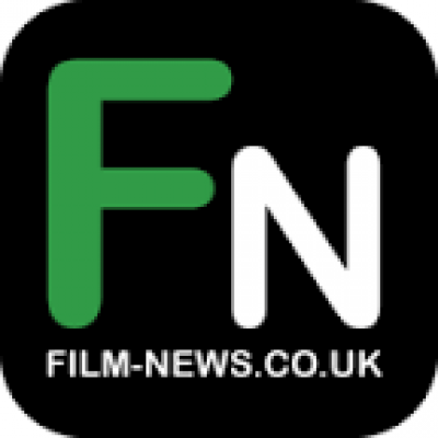 Film News Features BUFF Line up