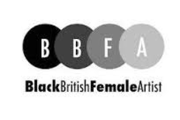 The BBFA(Black British Female Artist) at the BUFF Awards 2016