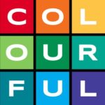colourfulradiologo-1