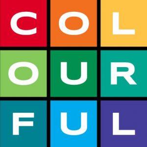 colourfulradiologo-1