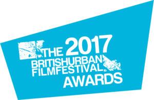 Awards2017bluebg