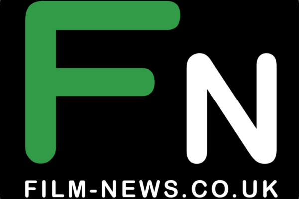 BUFF engages leading publisher Film News as Media Partner for BTBUFF2017