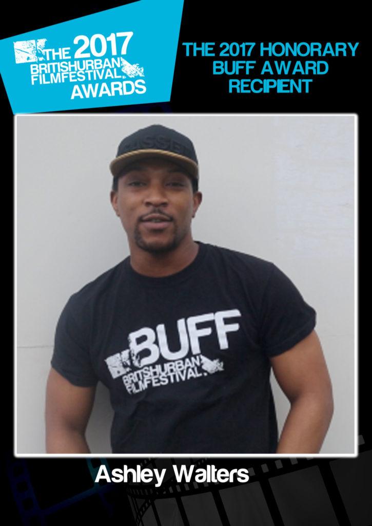 award_image7