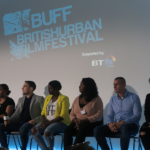buff2017-scriptreadings