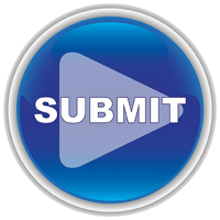 submit button png 28