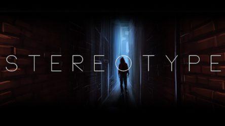 Stereotype - Directors: Jordan Mcgibney