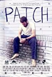 Patch - Directed by Jennifer Borcea