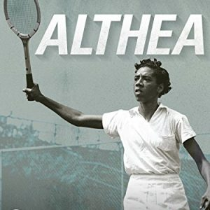 Althea - Directed by Rex Miller