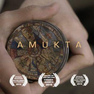 Amutka - Tarun Thind