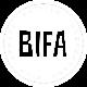 BIFA Awards Qualifying Film Festival