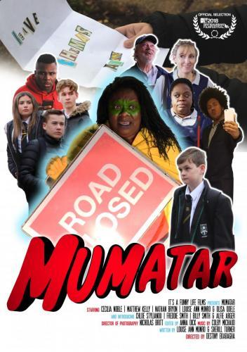 Mumatar Poster Final highres w Buff Laurel