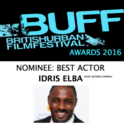 BUFF AWARDS_2016_BEST ACTOR_IDRIS ELBA