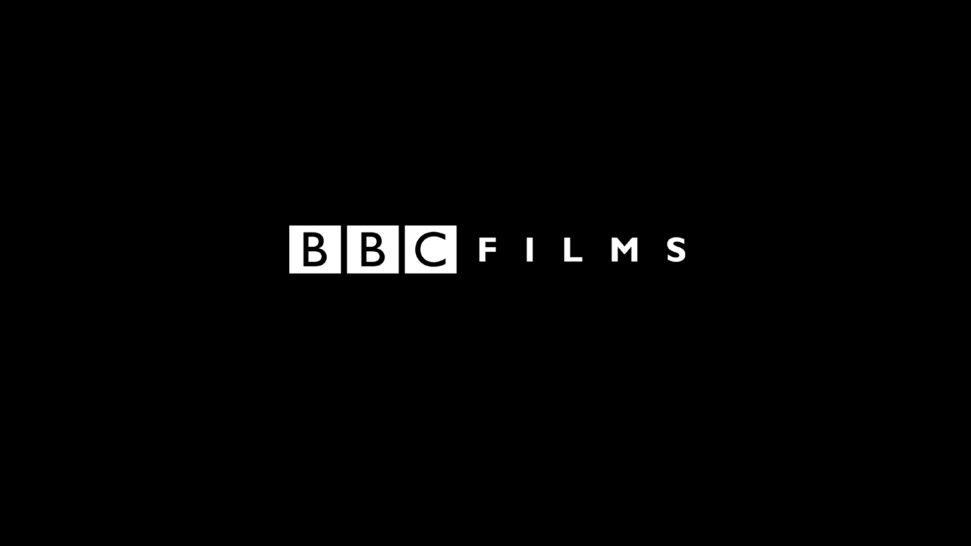 BBC static logo w on b for paid ads 1 1