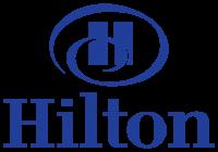 Hilton_Hotels_logo
