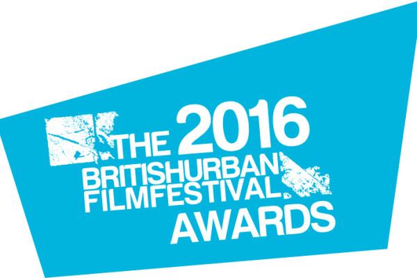 Awards2016bluebg