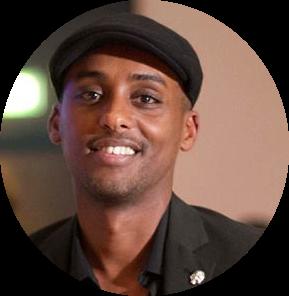 Mo Ali - Somaliland the documentary