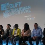 buff2017-scriptreadings