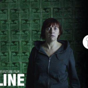 Lifeline - Directed by Sam Jones