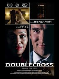 Double Cross - Directed by Sam Bradford