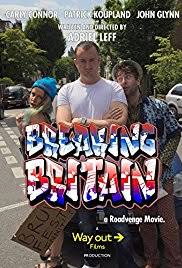 Breaking Britain - Directed by Adriel Leff