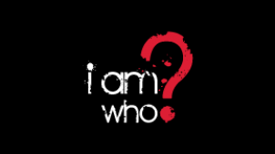 I Am Who? - Directed by Mark One