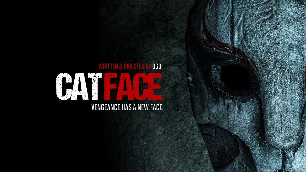 Catface - Directed by Ogo