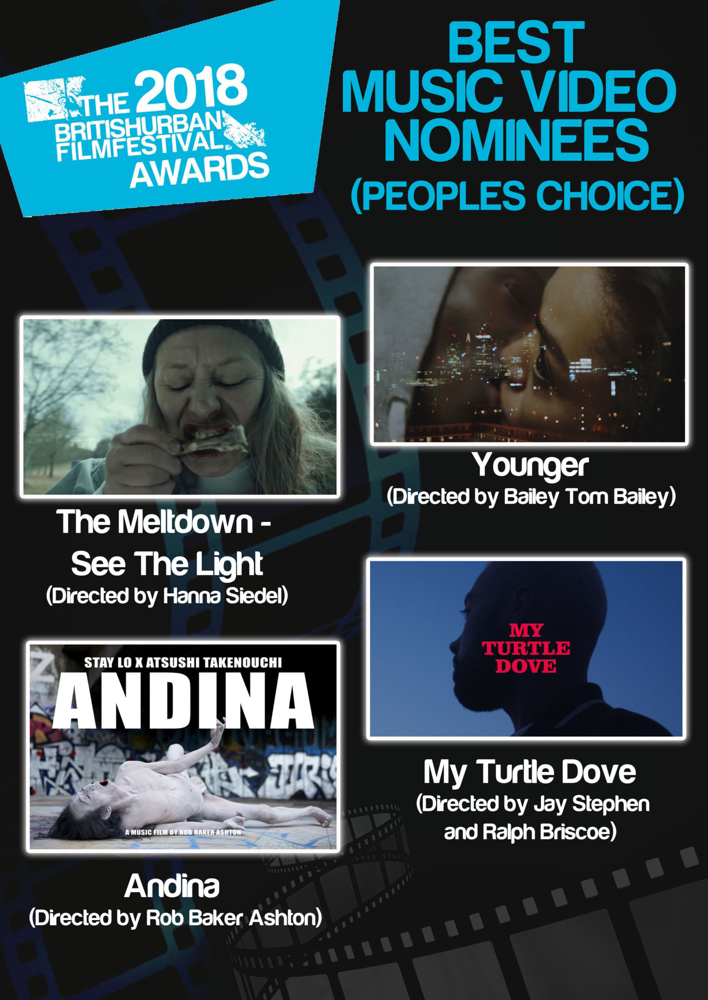 WINNER: YOUNGER