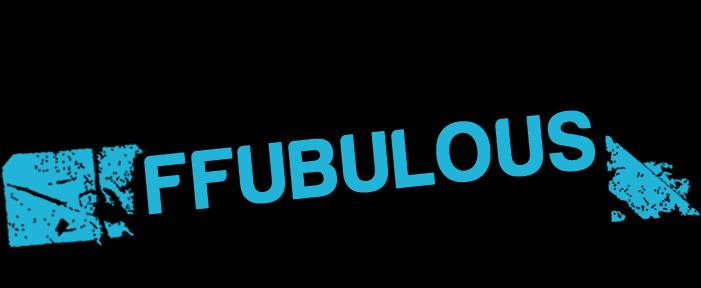 ffubulouslogo