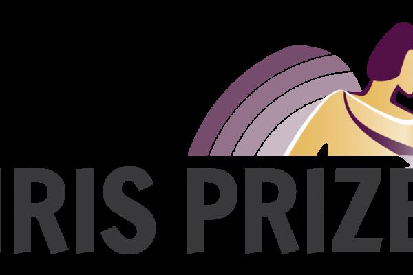 Iris Prize_Dark