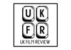 UK Film Review