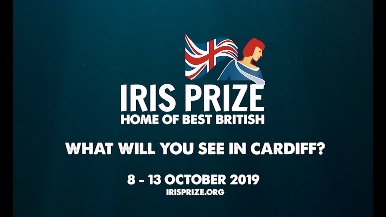 IRISPRIZEBESTBRITISH